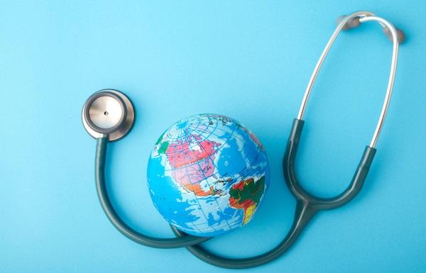 la salud como valor